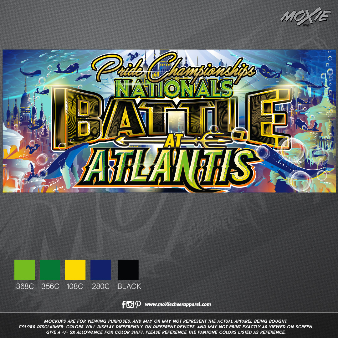 Pride-Nationals-Battle-at-Atlantis-BANNE