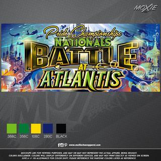 Pride-Nationals-Battle-at-Atlantis-BANNE