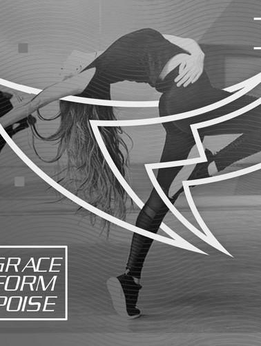 Grace-Poise-Image-BW.jpg