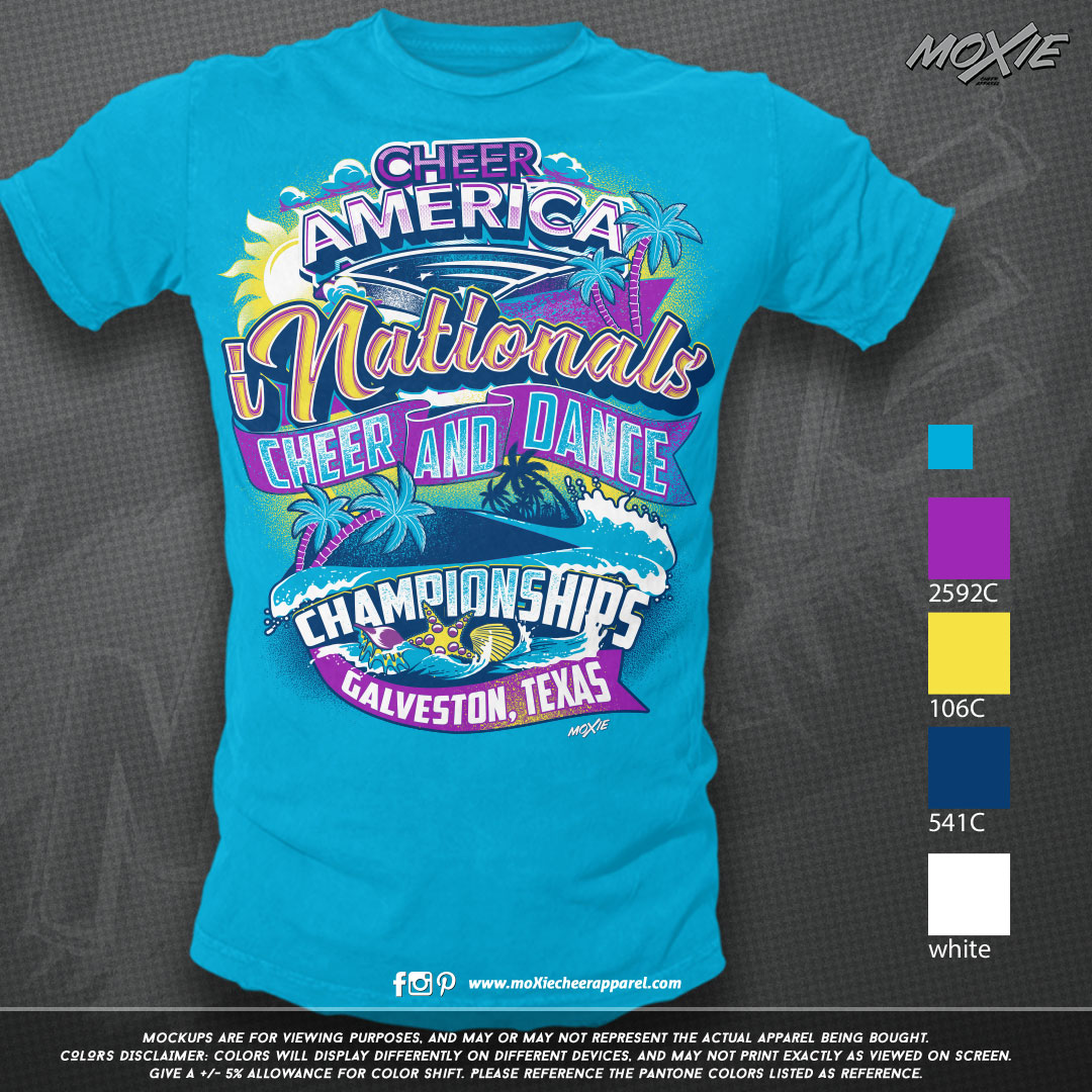 Cheer-America-Beach-INationals-19-TSHIRT