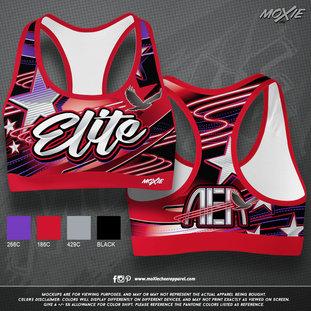 Airborne-Elite-Athletics-SPORT BRA-moXie