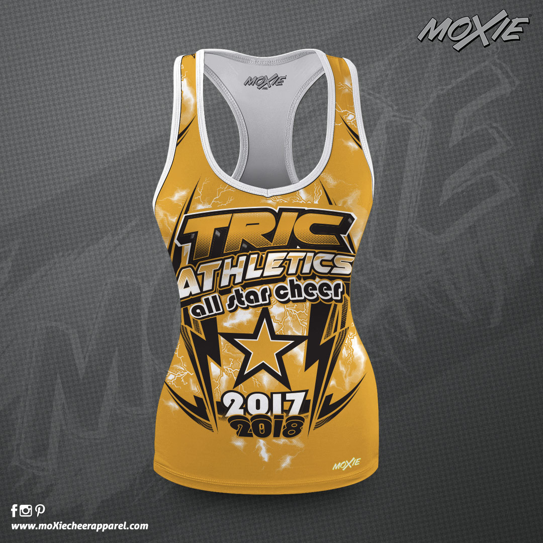 TRIC-Athletics-COMPRESSION-TANK-TOP-Moxi
