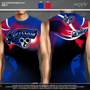 CCChamps-Obsession-Worlds-PW-MEN TOP moX