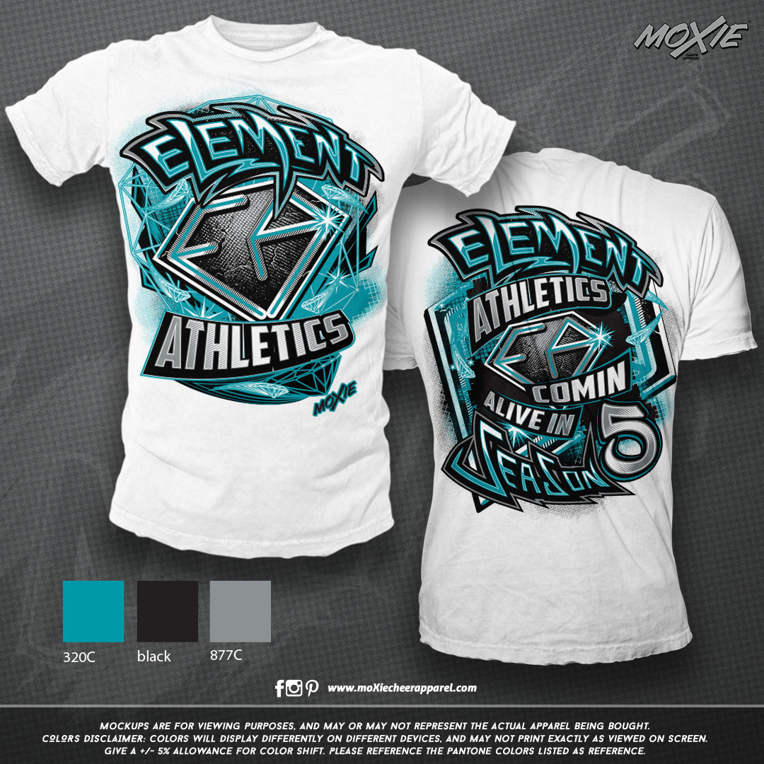 Element-Athletics-TSHIRT-moXie PROOF