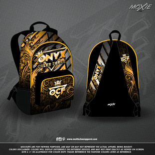 ONYX CHEER FORCE-BACKPACK-moXie PROOF.jp