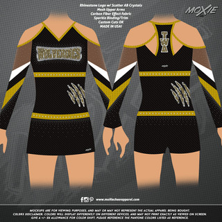 Texas-Wolverines-UNIFORM-moXie-PROOF.jpg