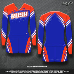 West-Coast-Rush-PREP-UNIS-moXie-PROOF