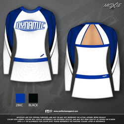 Dynamic-Cheer-LEO UNIFORM_moXie PROOF