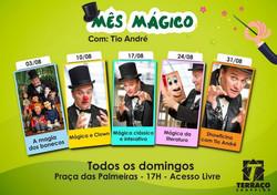 terraço_2_magia_da_leitura