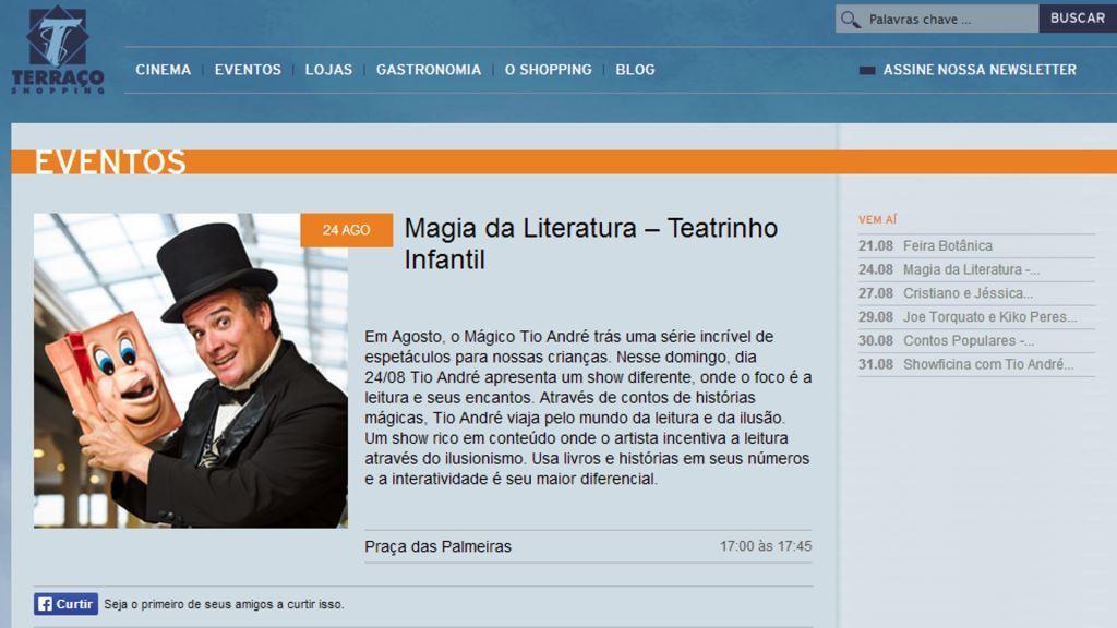 Foto_terraço_3_A_Magia_da_Leitura_2