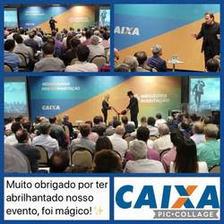 Evento_para_Vice_Presidência_da_Caixa_Palestra_Um_olhar_para_o_futuro_2