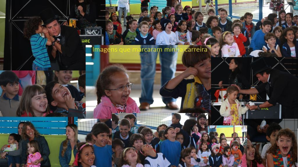 fotos_de_crianças_sorrindo_inei