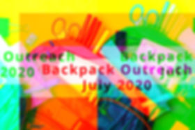 Backpack Outreach (1).jpg