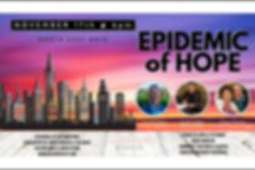 Epidemic of Hope (1).jpg