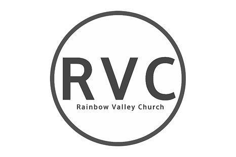 Rainbow Valley Church.jpg