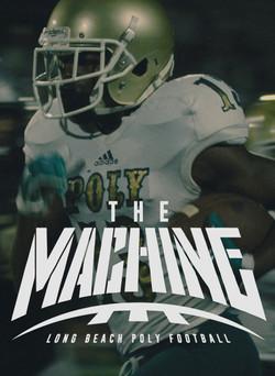 The Machine_edited