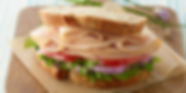Delicious-Food-Sandwich-friedclams-14804
