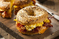 bagel_breakfast-1348x899.jpg