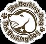 愛吠的狗白邊logo.png