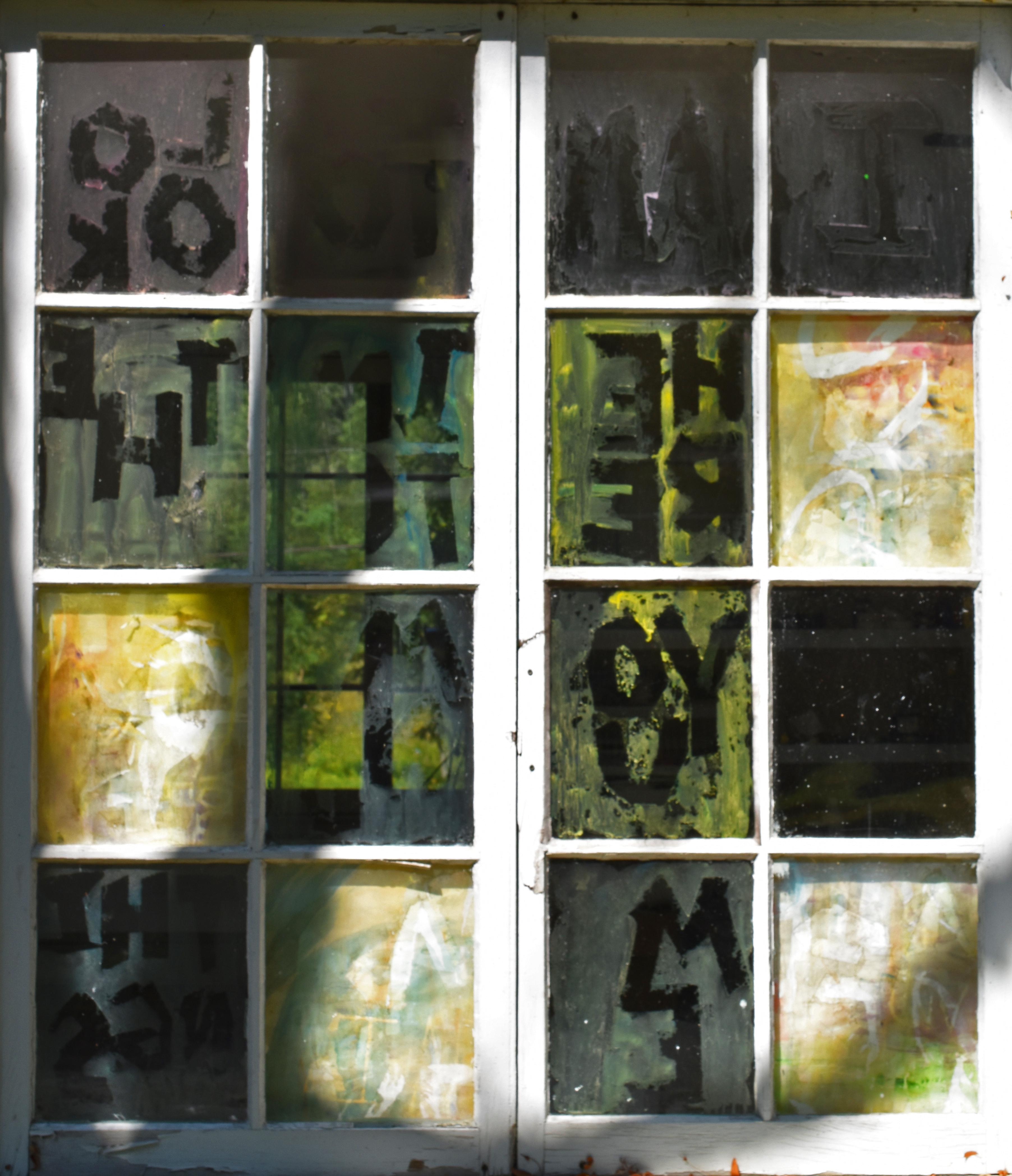 Window Book 7 .jpg
