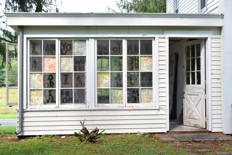 Window Book 2.jpg