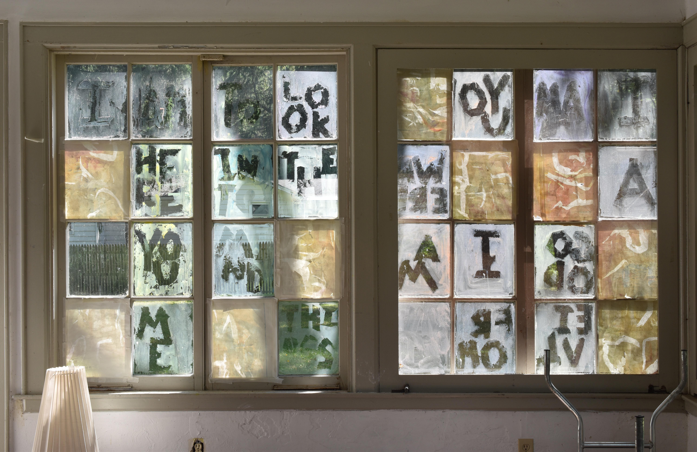 Window Book 5.jpg