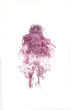 monotype from movement 3 for site