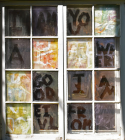 Window Book 6.jpg