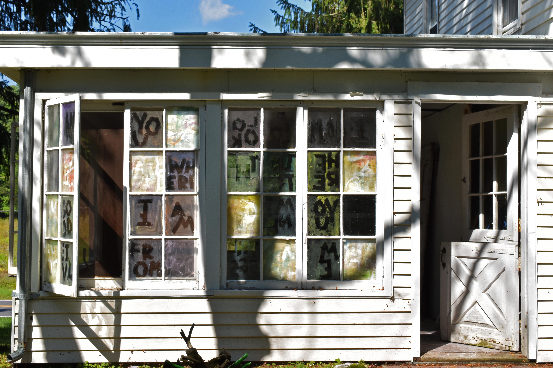 Window Book 9.jpg