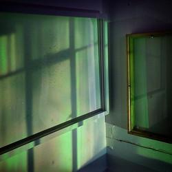 Frames of frames of frames of frames