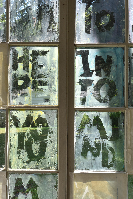 Window Book 4.jpg