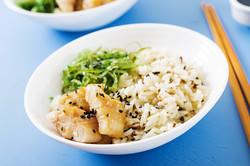 japanese-food-bowl-rice-boiled-white-fis
