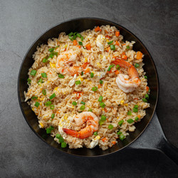 american-shrimp-fried-rice-served-with-c