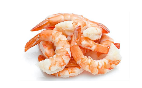 Jhinga (Prawn/shrimp) (Medium)