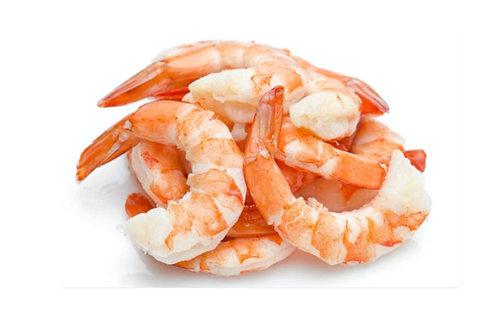 Jhinga (Prawn/Shrimp) (Large)