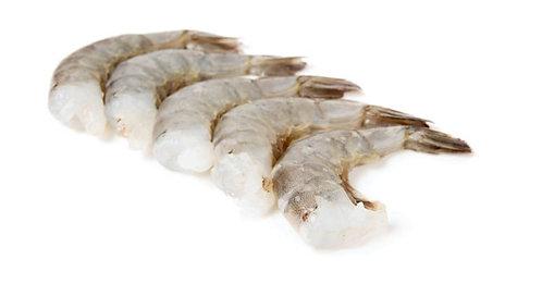 Jhinga (Prawn/Shrimp) (Jumbo)