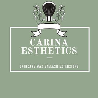 carina esthetics Logo.png