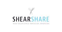 shearsharewhitelogo.png