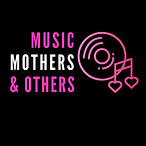 music-mothers-others-podcast-logo-28sept