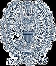 Georgetown University seal