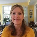 Professor Pam Fox