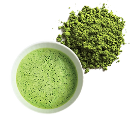 kisspng-matcha-green-tea-japanese-cuisin