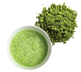 kisspng-matcha-green-tea-japanese-cuisin