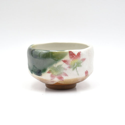 Forest Hana Matcha Bowl