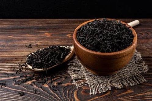 Black Tea Flight