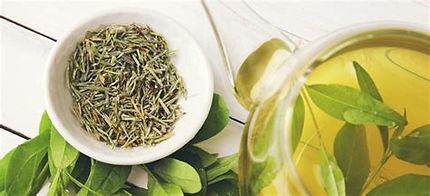 Tea - Green 2.jpg
