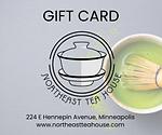 NTH eGift Card.png
