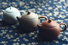 Tea Ware 2.jpg
