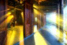 Temple Interior 1.jpg