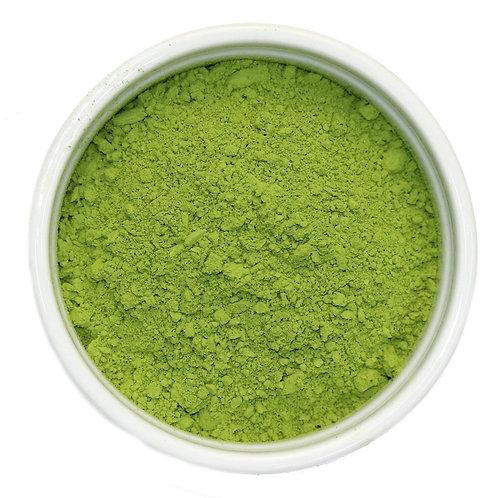 Okumidori - Harvested Spring 2020, 20 gram tin